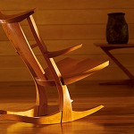 Wooden Furniture Benefits Know Why Wood Furniture Is Still Best