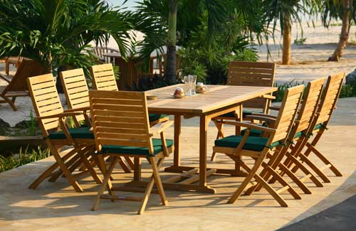 Best Patio Furniture Sciencewikisorg