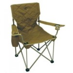 plus size patio furniture what to look for