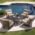 plus size patio furniture