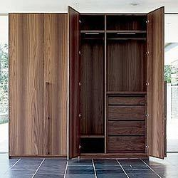 Wooden Wardrobe Closet, Find the Best Furniture By Reading This