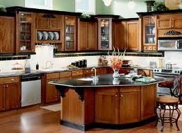 efficient kitchen design. kitchen design ideas The Most Efficient Kitchen Design Ideas  How to a Small