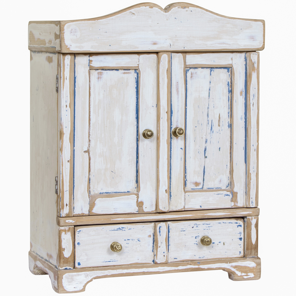 Painted Pine Furniture, Get The Best Out of Your Furniture