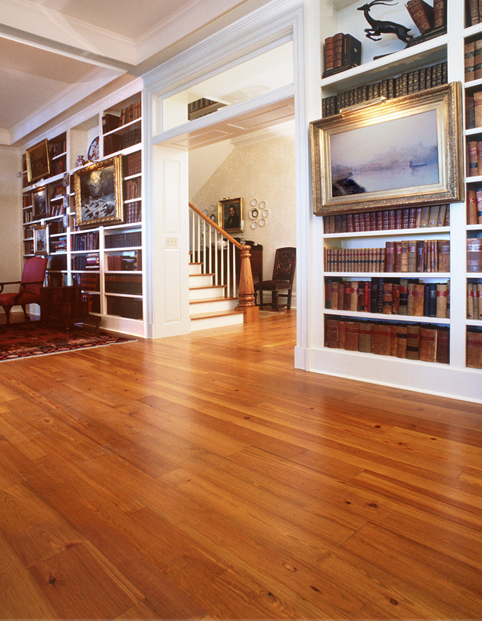 light pine wood flooring - Light Pine Wood Flooring, An Easy Guide