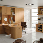 home office furniture ideas and design