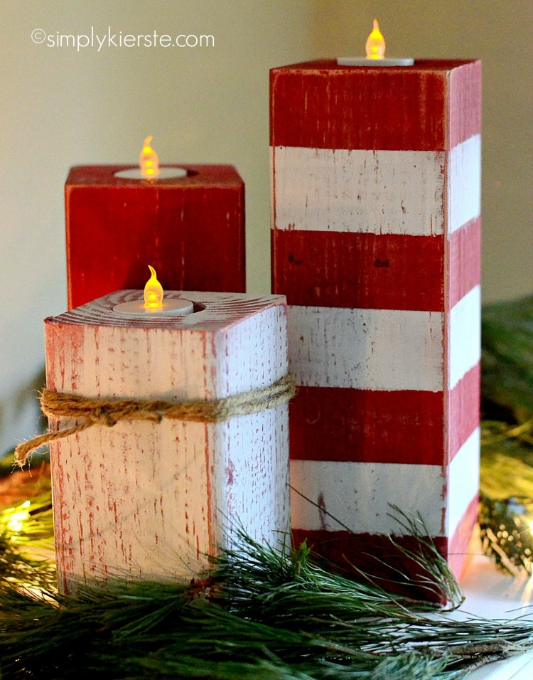 Wooden Christmas Ornaments Our Best 6 Items Revealed