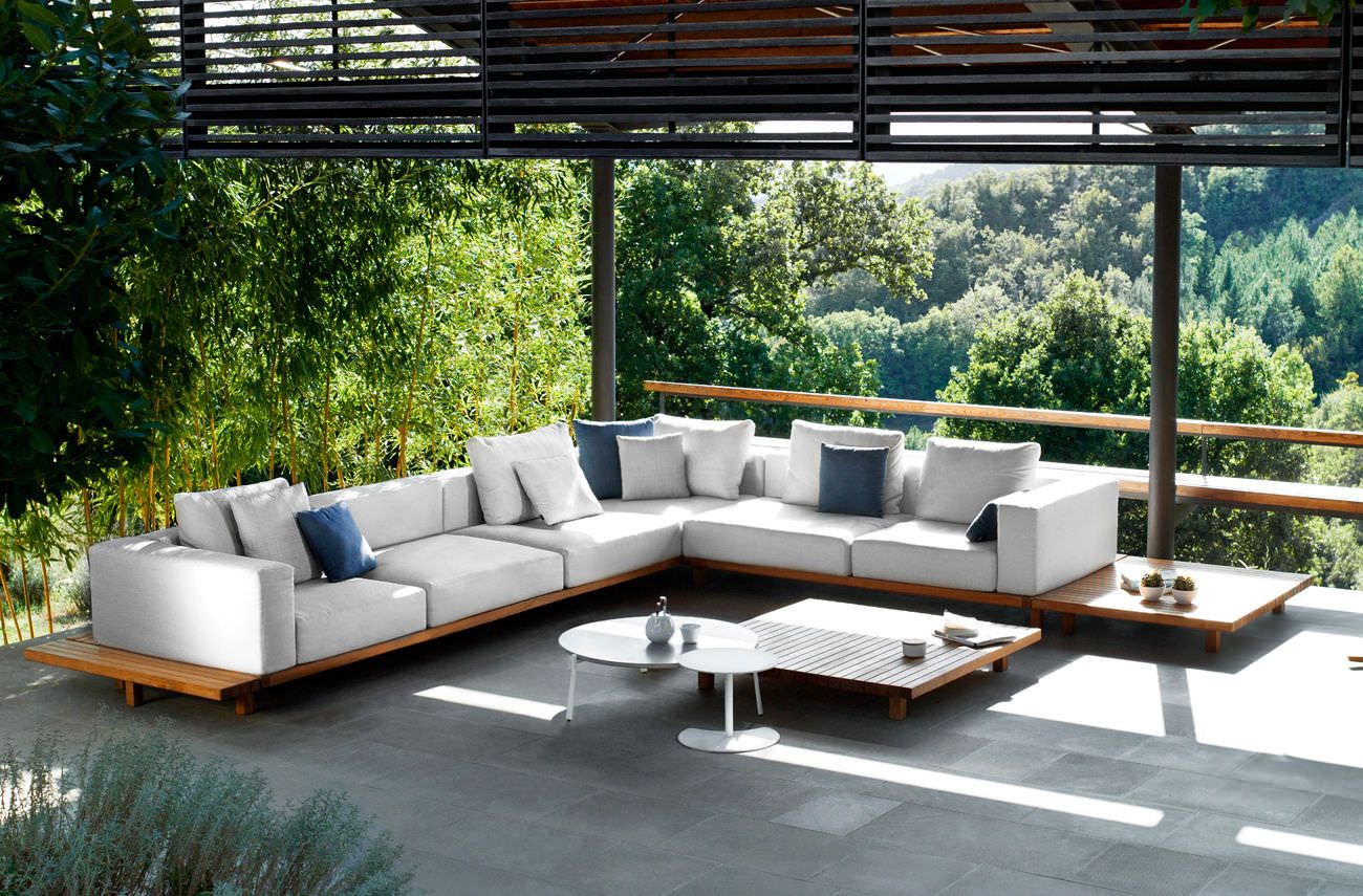patio furniture reviews. teak outdoor furniture patio reviews